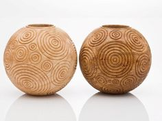 Fine Wood Artists-Dale Larson