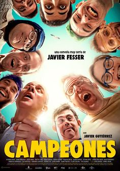 Champions – The Ultimate Best Free Watch Movies and TV Shows Online Comedy Movies, Hd Movies, Movies To Watch, Movies Online, Movie Tv, Movies Free, Streaming Vf, Streaming Movies, Film Vf