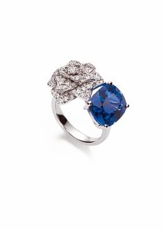 69 meilleures images du tableau Joaillerie   Piaget   Luxury jewelry ... a87059d1503