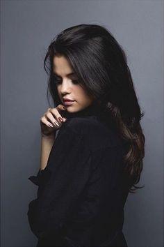 pinterest || ☓ cmbenney // Selena Gomez