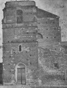 Chiesa-Vecchia-s.Giuseppe.jpg (1172×1529)