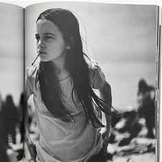 idea.ltd We just do brilliant. Joseph Szabo Almost Grown. 1978's best photobook is the best photobook of youth is quite actual magic! Email if you want@ideanow.online #almostgrown #josephszabo #1978 #dinosaurjr 2016/10/21 14:42:47