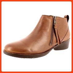 TBS, Damen Stiefel   Stiefeletten , braun - braun - Größe  39  Amazon.de   Schuhe   Handtaschen e93592b5fd