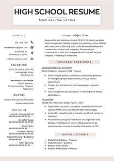 Resume Templates Objectives Resume Objective Statement Examples Resume Objective Examples Resume Objective
