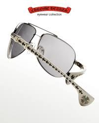 6b04823cc6e World s Most Expensive Sunglasses - Chrome Hearts Kufannaw I
