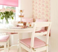 super sweet treats wallpaper