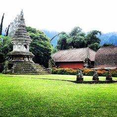 Ulundanu,Bali