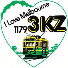 Used to have this sticker on my Melways. Now I don't even have a Melways. Posters Australia, Australian Vintage, Local History, Vintage Posters, Melbourne, Nostalgia, Retro, Childhood Memories, 1980s