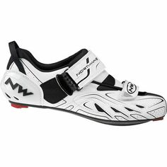 ae04fdd44f3 Northwave Tribute Triathlon Shoes Men's Shoes, Bike Shoes, Road Mountain  Bike, Road Bike