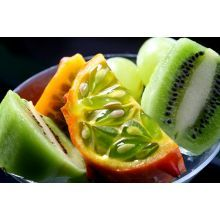 Nasiona Niespotykanych i Ciekawych Roślin - Sklep Świat Kwiatów   Dostawa gratis! Low Calorie Desserts, Fruit Seeds, Annual Plants, Decay, Tasty, Stuffed Peppers, Fresh, Dishes, Gourd