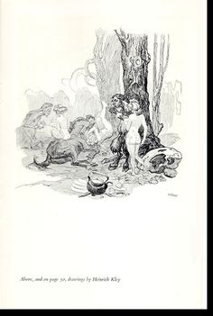 The Private Library: (Vol 5 No 3, July 1964) articles on Heinrich Kley, the Golden Psalter, Color Plate Books, Journal Writing, etc. (25982) by ArtPaperEtc on Etsy