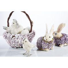 Wielkanoc z rodziną. #eurofirany #szyjemypasją #fashion #ideas #wielkanoc #easter #homedecor