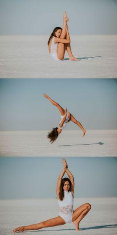 Wish Photography Home Dance Poses, Dance Photography, Utah, Dancer, Ideas, Dancers Pose
