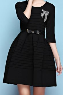 Fantastiche Immagini Dresses2014 Su 26 ValentiDesigner Antonino ZPXiOTku
