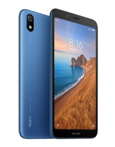 In Stock Global Version Xiaomi Redmi 7 A Snapdargon 439 Octa core Mobile Phone Camera Smartphone-in Cellphones from Cellphones & Telecommunications on AliExpress Apple Iphone, Iphone 7, Big Mac, Mobile Price List, Smartphone Case, Smartphone Deals, Blackberry Keyone, Phone Shop, Cupons