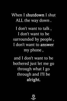 Feeling Broken Quotes, Deep Thought Quotes, Quotes Deep Feelings, Deep Quotes, Sadness Quotes, Feeling Quotes, Feeling Depressed Quotes, Hurting Heart Quotes, Happiness Quotes