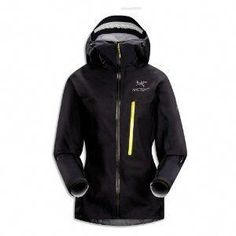 Built using an innovative new GORE-TEX® Active Shell textile for super  lightweight 77015bd1ce538