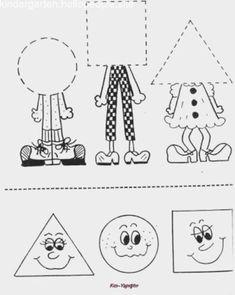 Top 40 Examples for Handmade Paper Events - Everything About Kindergarten Preschool Writing, Preschool Learning Activities, Preschool Curriculum, Preschool Printables, Toddler Learning, Kindergarten Worksheets, Toddler Activities, Preschool Activities, Kids Education