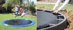 trampolin-für-den-kinderspielplatz-im-freien