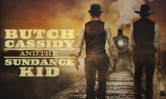 WGBH American Experience   PBS . Butch Cassidy and the Sundance Kid
