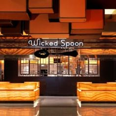 Image result for wynn las vegas buffet food