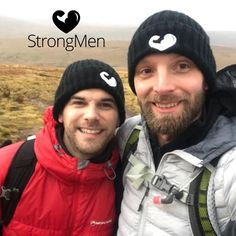 There's no buddy like a brother & no brother like a buddy - Reach out to a buddy today.  #strongmenorguk #mensmentalhealth #wearyourheartonyoursleeve #bereavement #charity #yourenotalone #timetotalk facebook.com/GrahamBakerPhotography Youre Not Alone, A Brother, Bereavement, Mental Health, Mental Illness