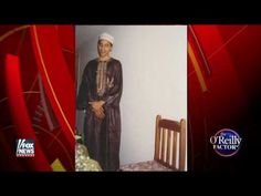 REVEALED: Does This Newly Discovered Photo Prove Obama Is A Muslim?