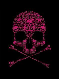 8 Best Stars N Skulls Images Background Images Candy Skulls Colors