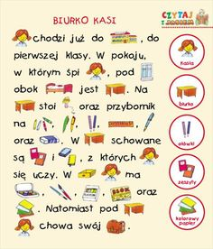 Kindergarten, Bullet Journal, Education, Speech Language Therapy, Kinder Garden, Teaching, Preschool, Onderwijs, Preschools