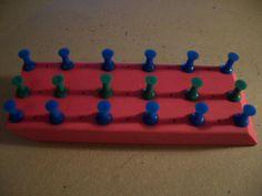 DIY Rubber Band Bracelet Loom