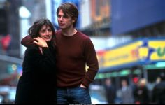 News about the forthcoming release of Vanilla Sky on Blu-ray ...