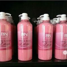 One of the newest addition to BN Whitening Shoppe's Amazing Products.. BN Hand & Body Lotion now happens to be users favorite!! Promotes Clear skin as it whitens and softens skin without that greasy feeling..  Apply generously on arms and legs to give that glowing skin!! #BNWhiteningshoppe #HandandBodyLotion Skin Care Regimen, Skin Care Tips, Pimples Under The Skin, Scaly Skin, Happy Skin, Moisturizer With Spf, Skin Care Remedies, Clean Face, Good Skin
