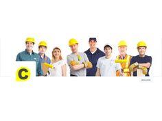 Construction Network