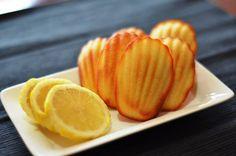 madeleines-au-citron1