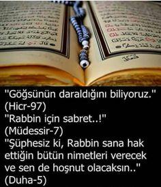 Ayet Islam Religion, Islam Muslim, Allah Islam, Good Sentences, Hafiz, Son Of God, Verse, Quotes About God, Quran