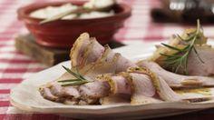 Kochbuch: spanische Rezepte | EAT SMARTER