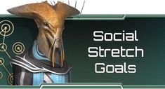 Stellaris Infinite Legacy by Academy Games — Kickstarter Game Codes, The Expanse, Aliens, Infinite, Board Games, Sci Fi, Creatures, Projects, Life