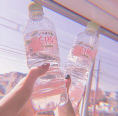 Image discovered by movetokooreu. Find images and videos about pink, aesthetic and water on We Heart It - the app to get lost in what you love. Baby Pink Aesthetic, Peach Aesthetic, Aesthetic Colors, Aesthetic Images, Aesthetic Collage, Aesthetic Backgrounds, Aesthetic Photo, Aesthetic Wallpapers, Japanese Aesthetic