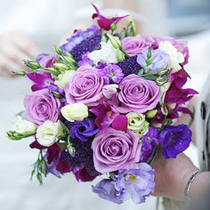 #bridalbouquet created by #GardenRoomFlowers. This was created for my nephew's bride. A fantastic wedding! Really special day.....