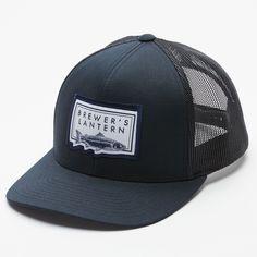 af147cc98 292 Best Hats & Visors images in 2019 | Visors, Baseball hats ...