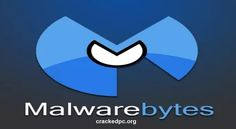 Malwarebytes Premium 4 Crack is a unique, powerful malware removal software that protects your privacy against all malevolent theats. Password Cracking, Computer Security, Used Computers, Computer Programming, Computer Tips, Coding, House, Activities, Movies