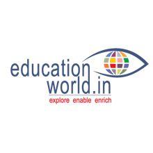 Iist announces commencement of admissions for mtech ms programmes :: Educationworld. India Education, Education World, Education Degree, Education Jobs, Public School, High School, Teaching Aids, Encouragement