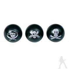 Piraten stuiterbal