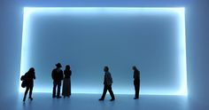 Museum of Contemporary Art San Diego | 11-5 daily, closed Wed. Sculpture Garden is open to public 11-5 p.m. daily | La Jolla