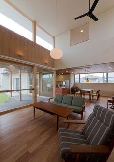 lounge|HouseNote(ハウスノート)