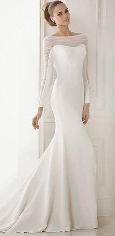 vestido de novia, bridal dress, vestido de noiva