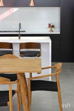 Period home property styling Tasmania
