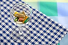 Quality matters when it comes to PCOS supplements. Look for brands that are medical grade and independently tested by an organization like NSP, GMP, or Consumer Labs. You can find trustworthy PCOS Supplements at Angela's site. Antioxidant Supplements, Best Supplements, Nutritional Supplements, Magnesium Supplements, Menopause, Pcos, Vitamin B Komplex, Drug Free, Water Recipes