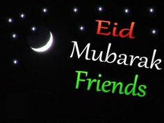 Eid-Ul-Fitr 2019 Pictures - Eid Mubarak Images wallpapers Wishes Quotes and Messages Pictures Of Eid Mubarak