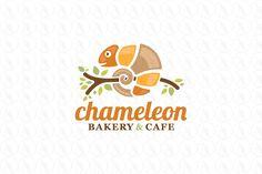 Chameleon - $599 (negotiable) http://www.stronglogos.com/product/chameleon #logo…